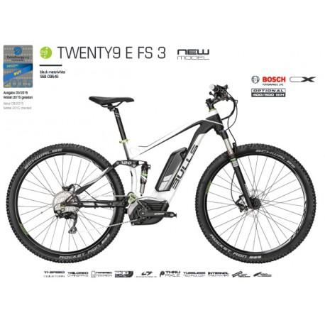 Twenty9 E FS 3