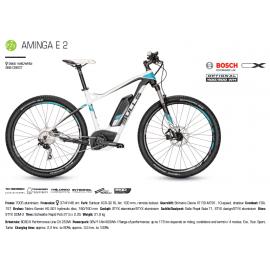 Aminga E 2